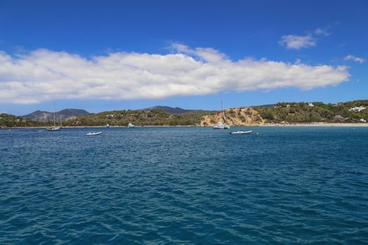 This Is Your Oasis Of Calm In Ibiza - Soulshine Yoga Retreat (16)
