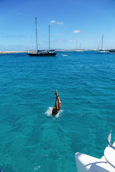 This Is Your Oasis Of Calm In Ibiza - Soulshine Yoga Retreat (20)