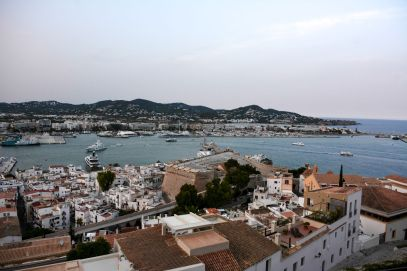 This Is Your Oasis Of Calm In Ibiza - Soulshine Yoga Retreat (59)