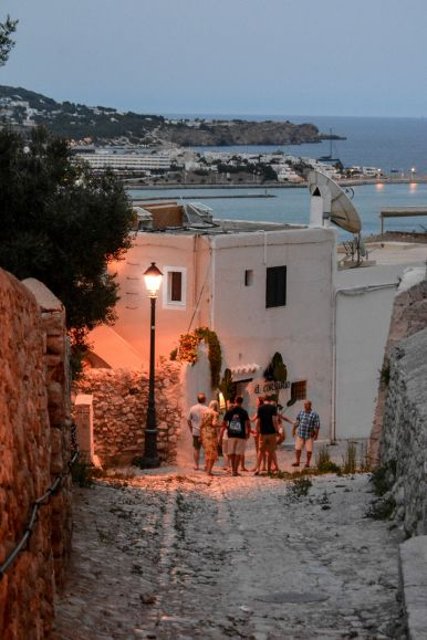 This Is Your Oasis Of Calm In Ibiza - Soulshine Yoga Retreat (62)