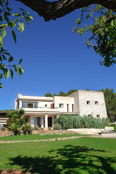 This Is Your Oasis Of Calm In Ibiza - Soulshine Yoga Retreat (70)