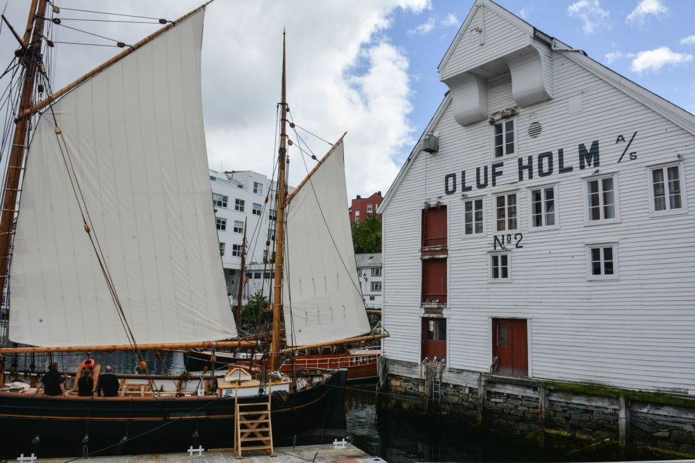 Things To See In Alesund in Norway (26)
