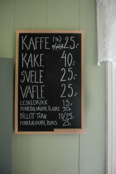 Things To See In Alesund in Norway (47)