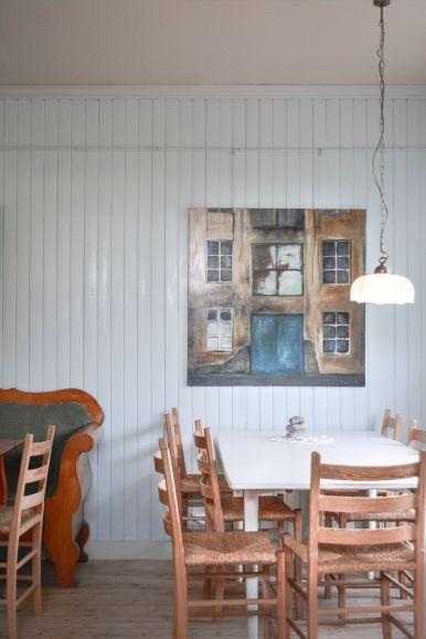 Things To See In Alesund in Norway (48)