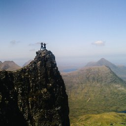 10 Hikes You Have To Do In Scotland (10)