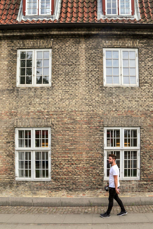 How To Spend 48 Hours In Copenhagen (61)
