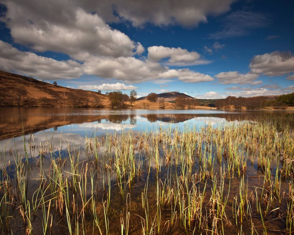 10 Hikes You Have To Do In Scotland (8)