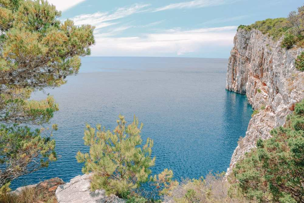 15 Best Places In Croatia To Visit (4)