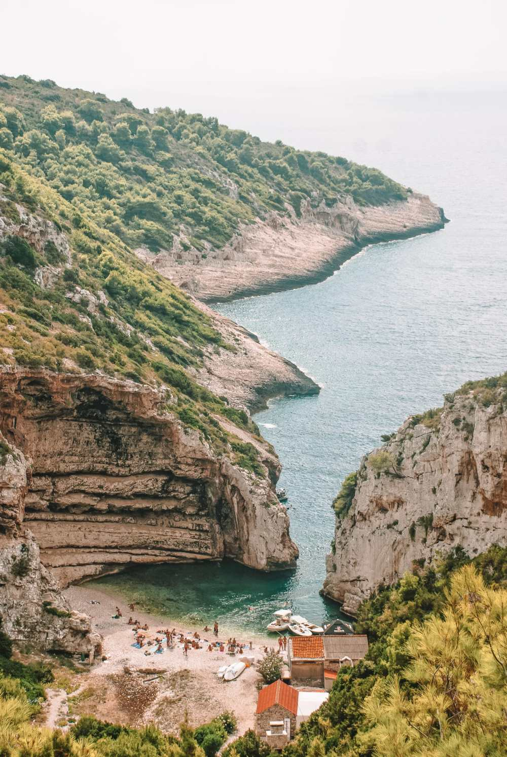15 Best Places In Croatia To Visit (5)