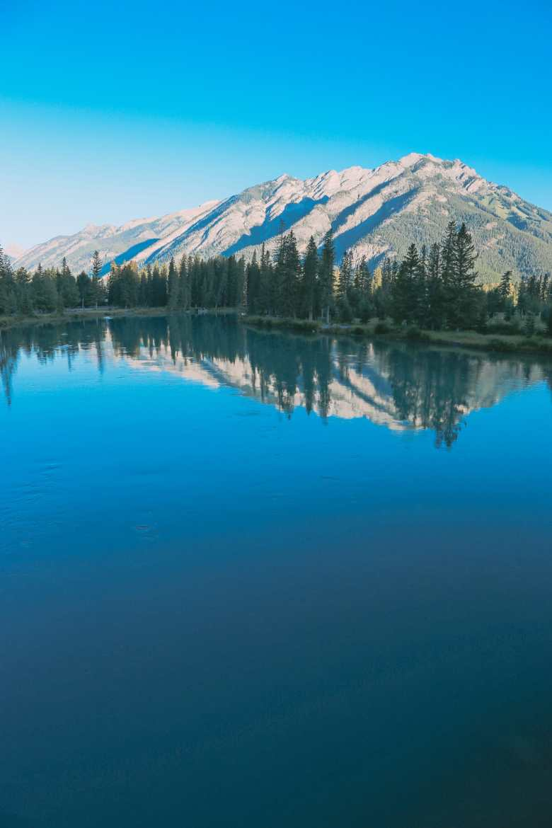 Sights You Have To See In Banff, Canada (6)