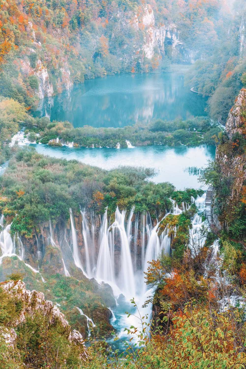 15 Best Places In Croatia To Visit (12)