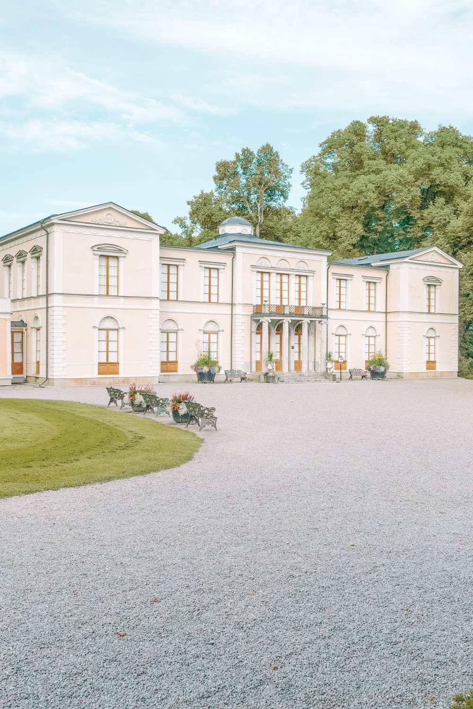 Sweden To Visit (15)
