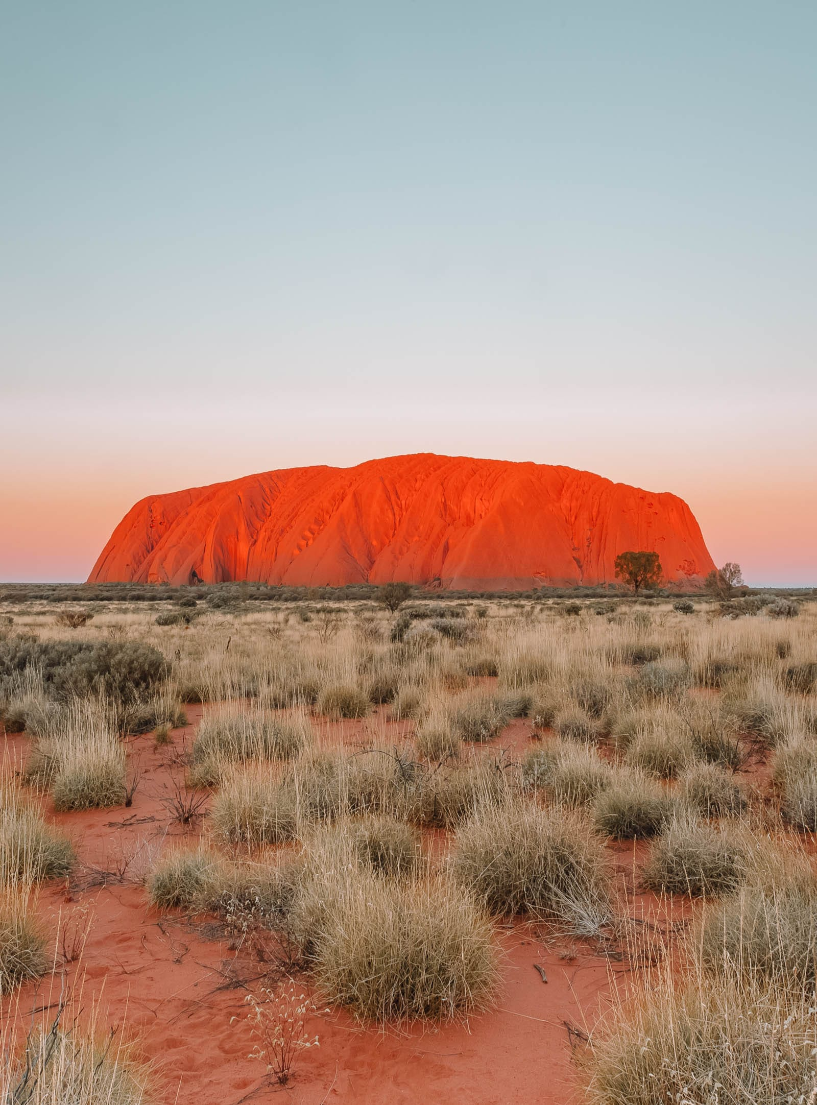 Best Places In Australia To Visit (24)