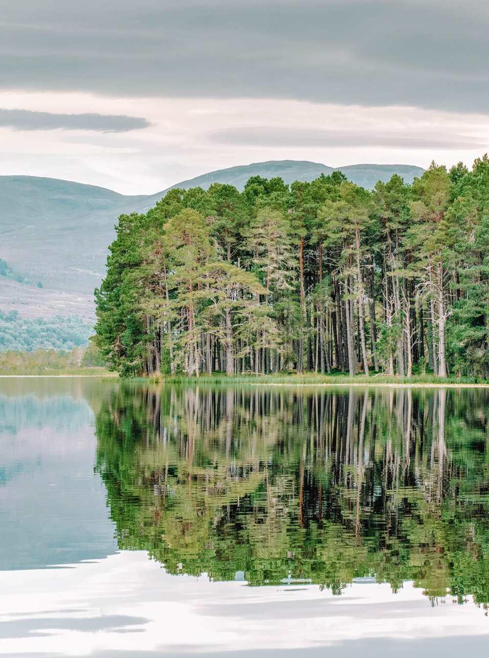 Villages In The Scottish Highlands To Visit (3)