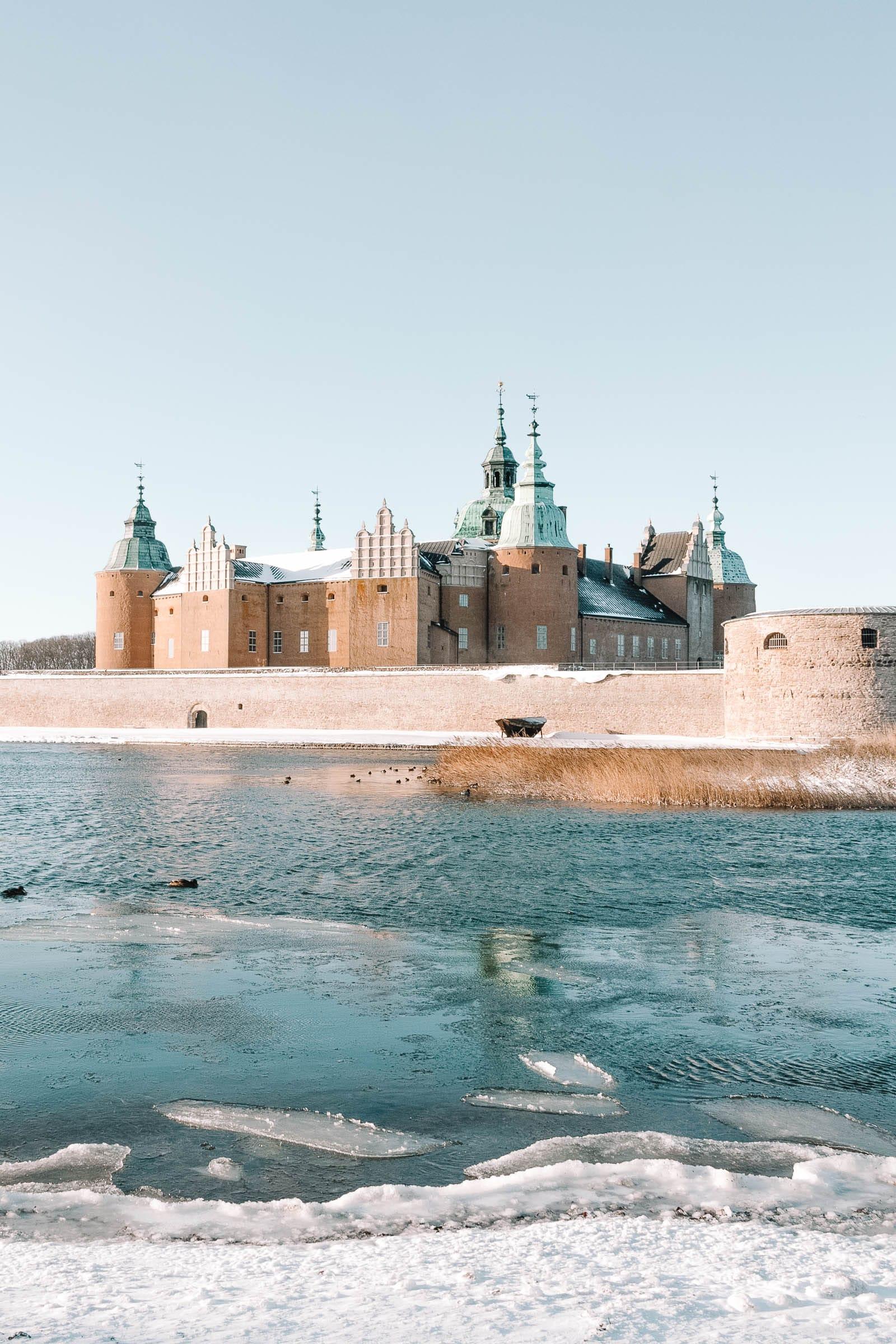 Sweden To Visit (20)