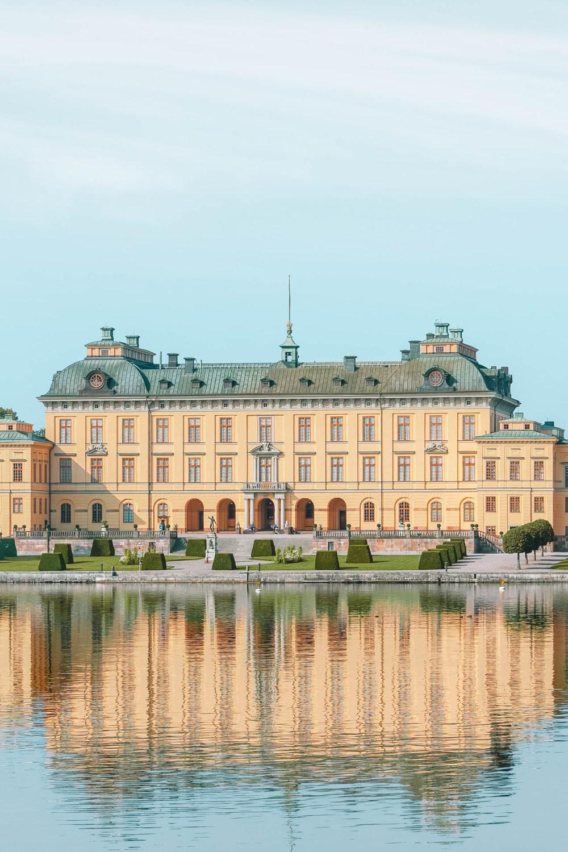Sweden To Visit (4)