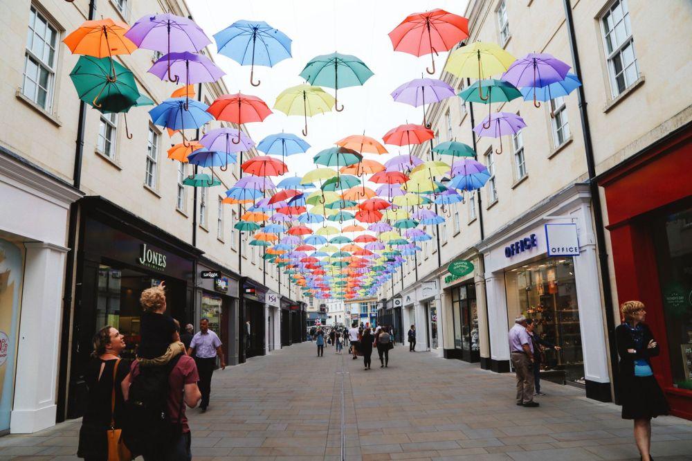 24 Hours In Bath, England (14)