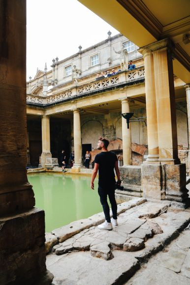 24 Hours In Bath, England (39)