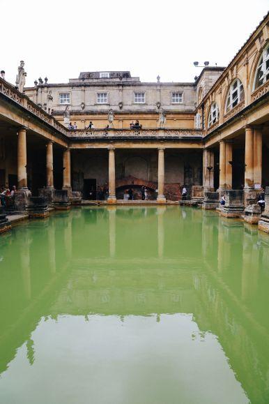 24 Hours In Bath, England (41)