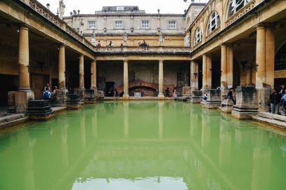 24 Hours In Bath, England (42)