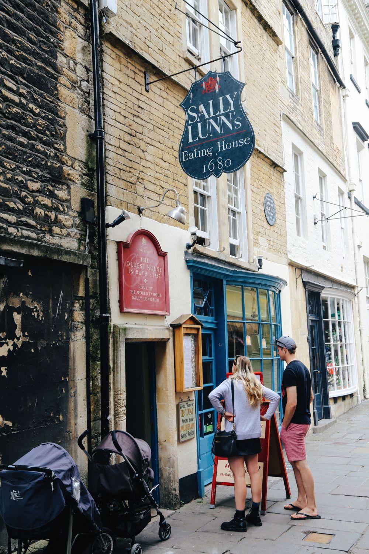 24 heures à Bath, Angleterre (46)