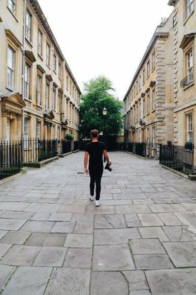 24 Hours In Bath, England (48)