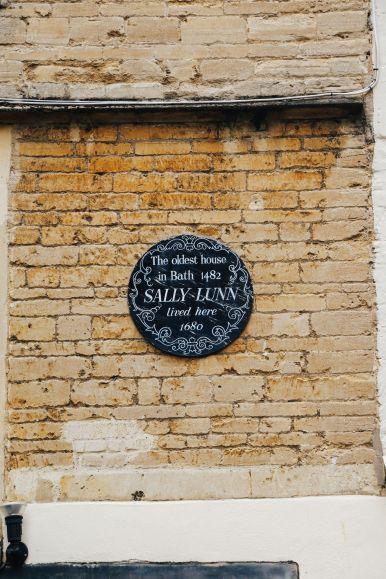 24 Hours In Bath, England (4)
