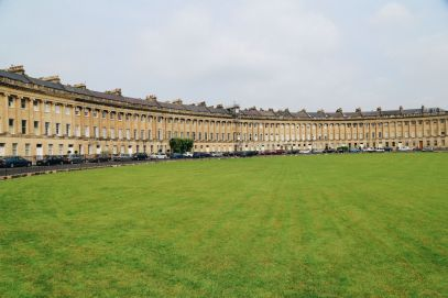 24 Hours In Bath, England (51)