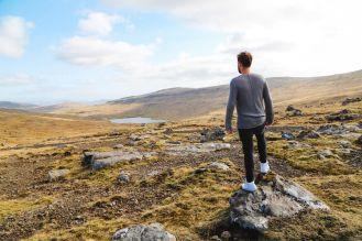 Our Final 24 Hours In The Faroe Islands... (4)