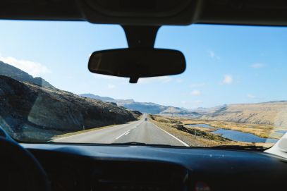Our Final 24 Hours In The Faroe Islands... (7)