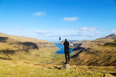 Our Final 24 Hours In The Faroe Islands... (10)