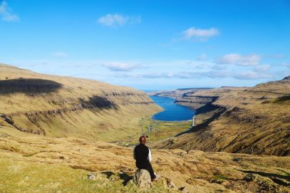 Our Final 24 Hours In The Faroe Islands... (11)