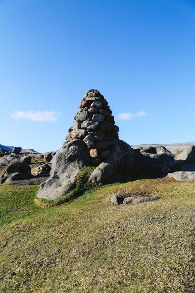 Our Final 24 Hours In The Faroe Islands... (17)