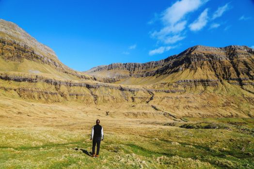 Our Final 24 Hours In The Faroe Islands... (28)