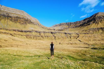 Our Final 24 Hours In The Faroe Islands... (30)