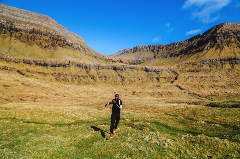 Our Final 24 Hours In The Faroe Islands... (31)