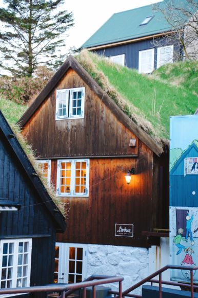 Our Final 24 Hours In The Faroe Islands... (66)
