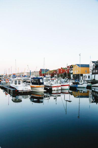 Our Final 24 Hours In The Faroe Islands... (67)