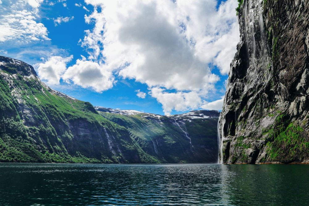 Rib-Boating The Geirangerfjord (13)