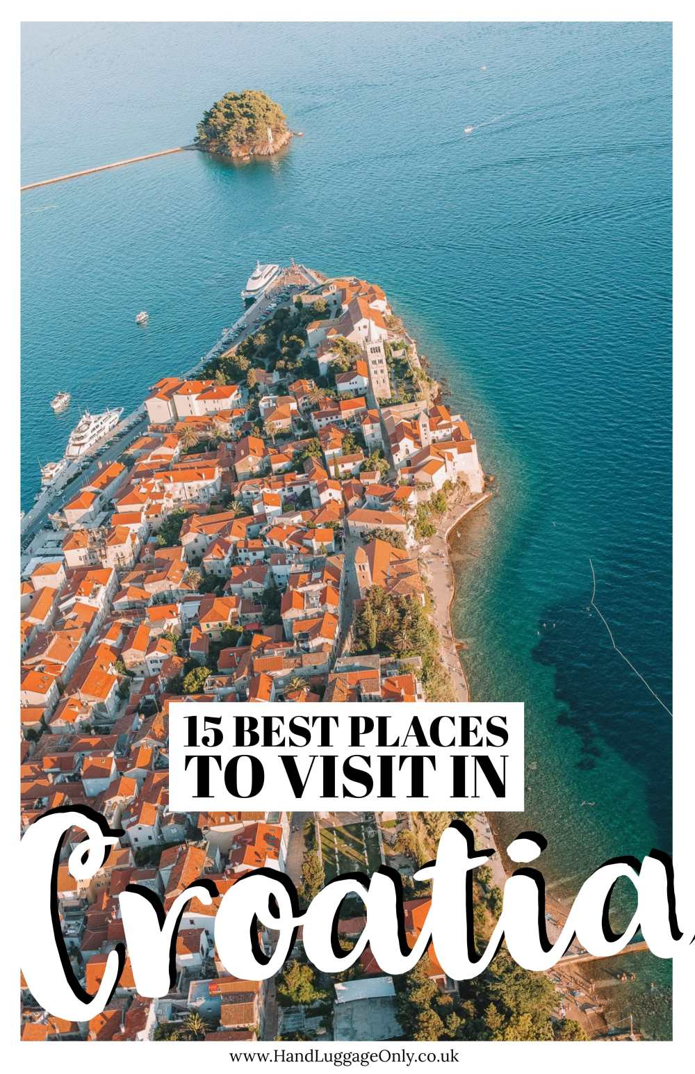 15 Best Places In Croatia To Visit (1)