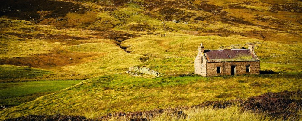 10 Hikes You Have To Do In Scotland (4)