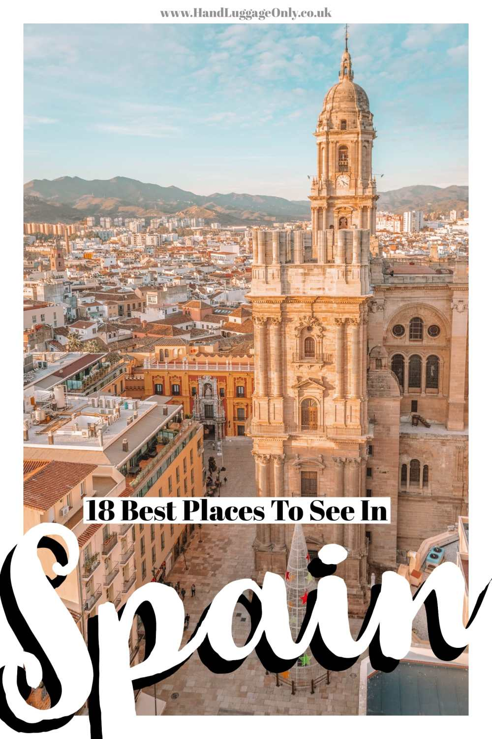 Best Places To See In Spain (1)