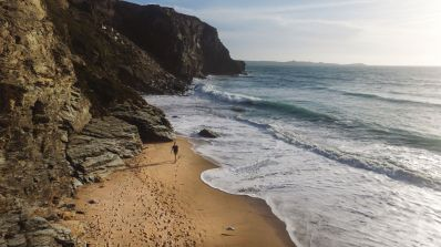 This Is Easily The UK's Best Beach Holiday Destination - The Watergate Bay Hotel, Cornwall, UK (57)