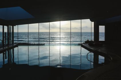 This Is Easily The UK's Best Beach Holiday Destination - The Watergate Bay Hotel, Cornwall, UK (59)
