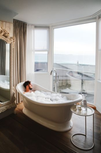 This Is Easily The UK's Best Beach Holiday Destination - The Watergate Bay Hotel, Cornwall, UK (63)