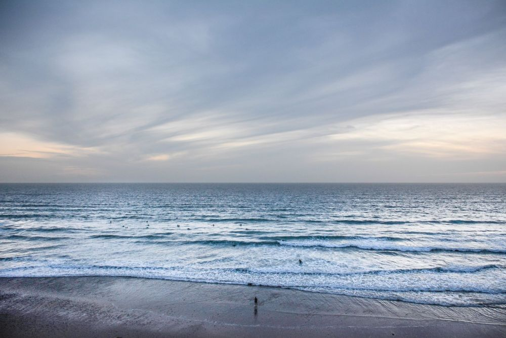 This Is Easily The UK's Best Beach Holiday Destination - The Watergate Bay Hotel, Cornwall, UK (65)