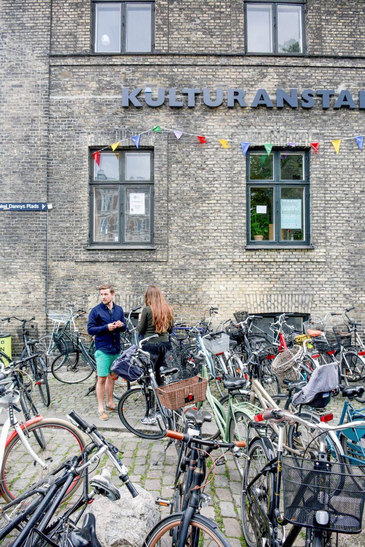 visiting Copenhagen-19