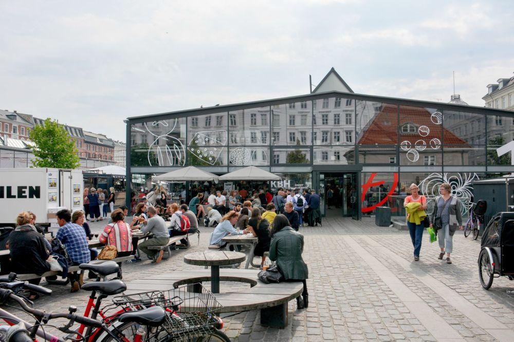 visiting Copenhagen-70