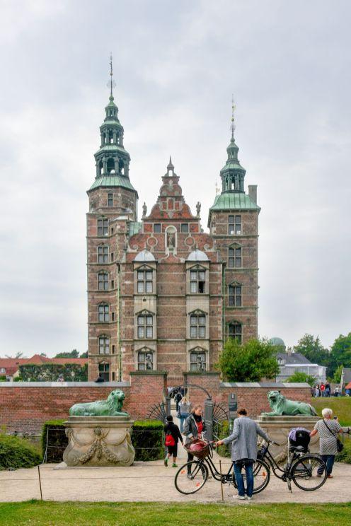 посещение Копенгагена-95 Куда улететь на выходные? Куда улететь на выходные? visiting Copenhagen 95