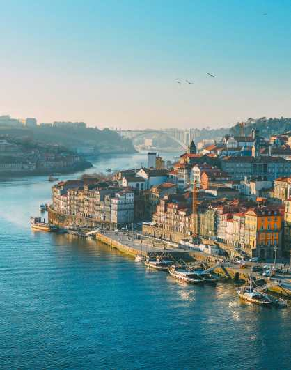 14 Fantastic Things To See In Porto - Portugal (17)